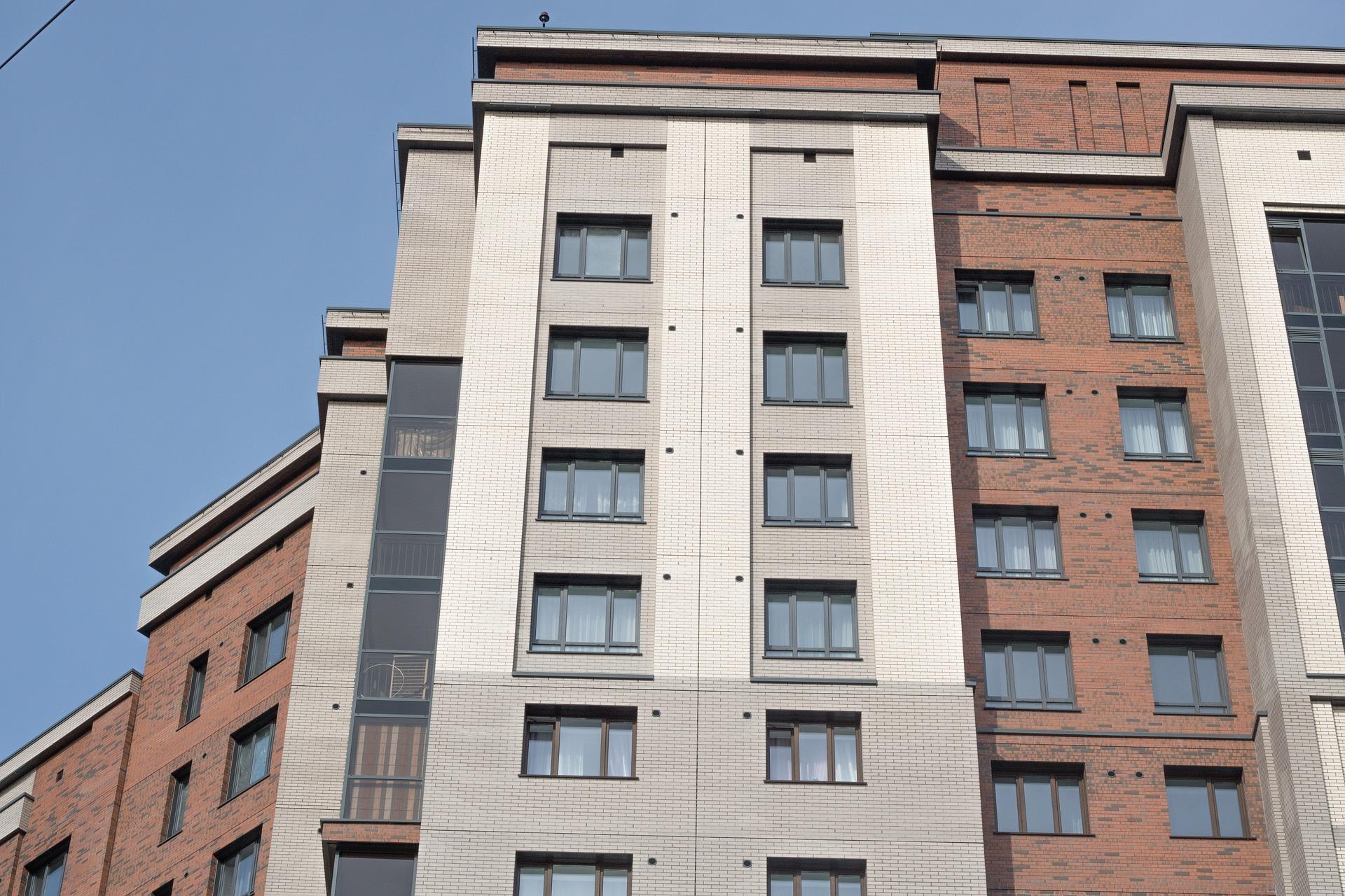 Hübsche Etagenwohnung in 30419 Hannover