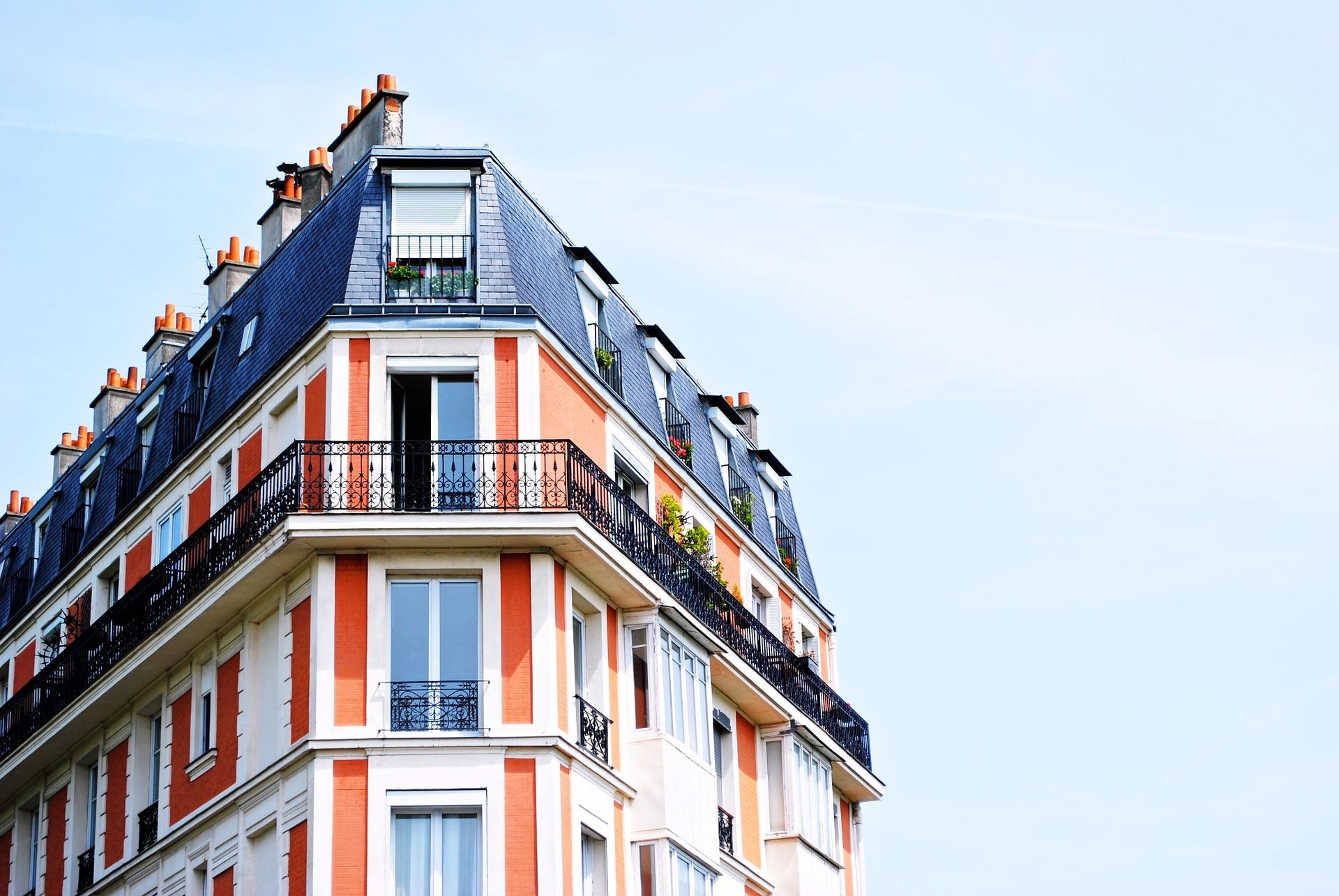 Ansprechende Residenz in 30449 Hannover