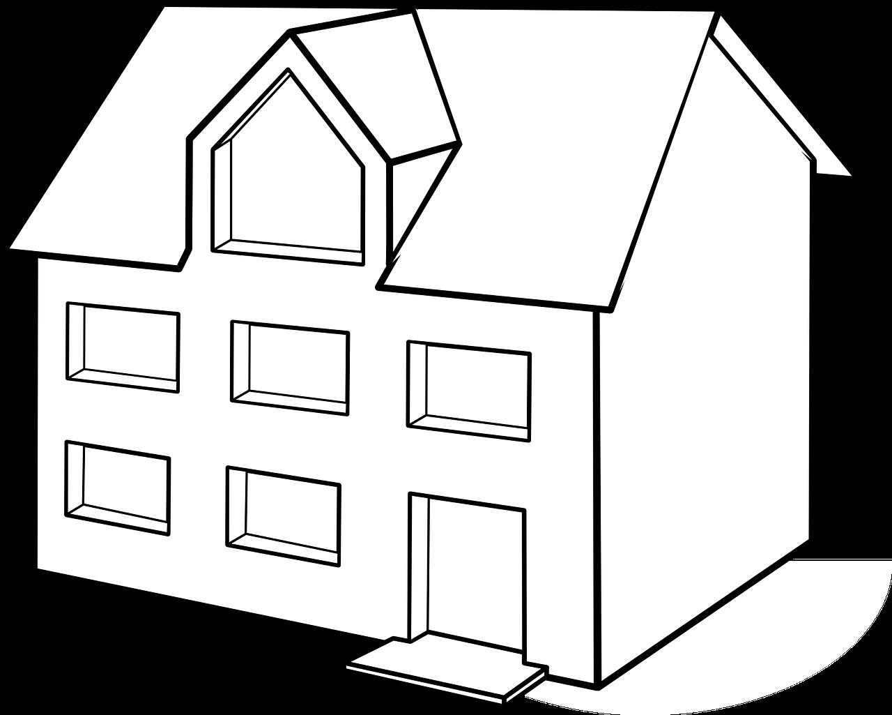 Ausgezeichnetes Zweifamilienhaus in 30449 Hannover