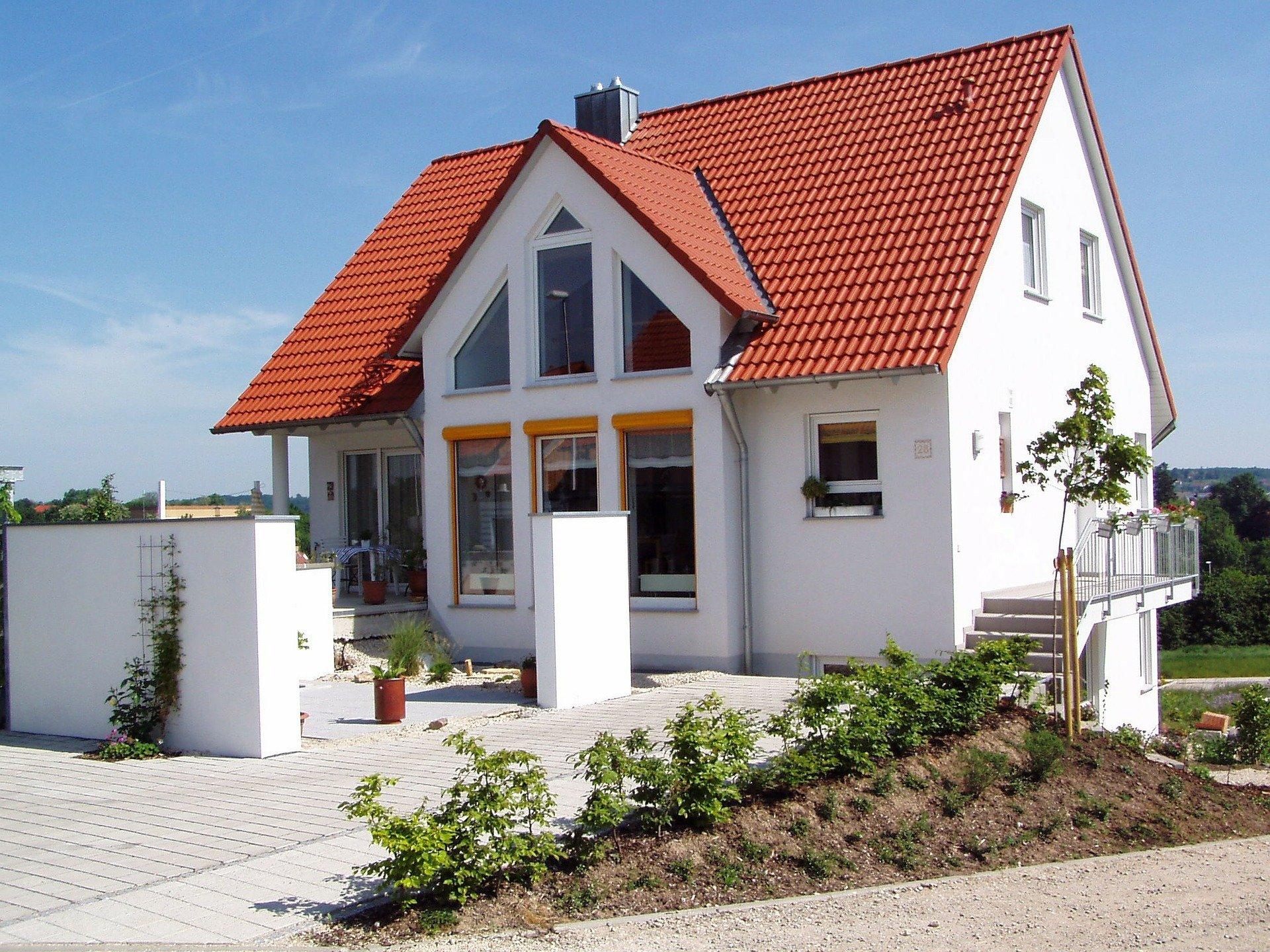 Ausgezeichnetes Einfamilienhaus in 30451 Hannover
