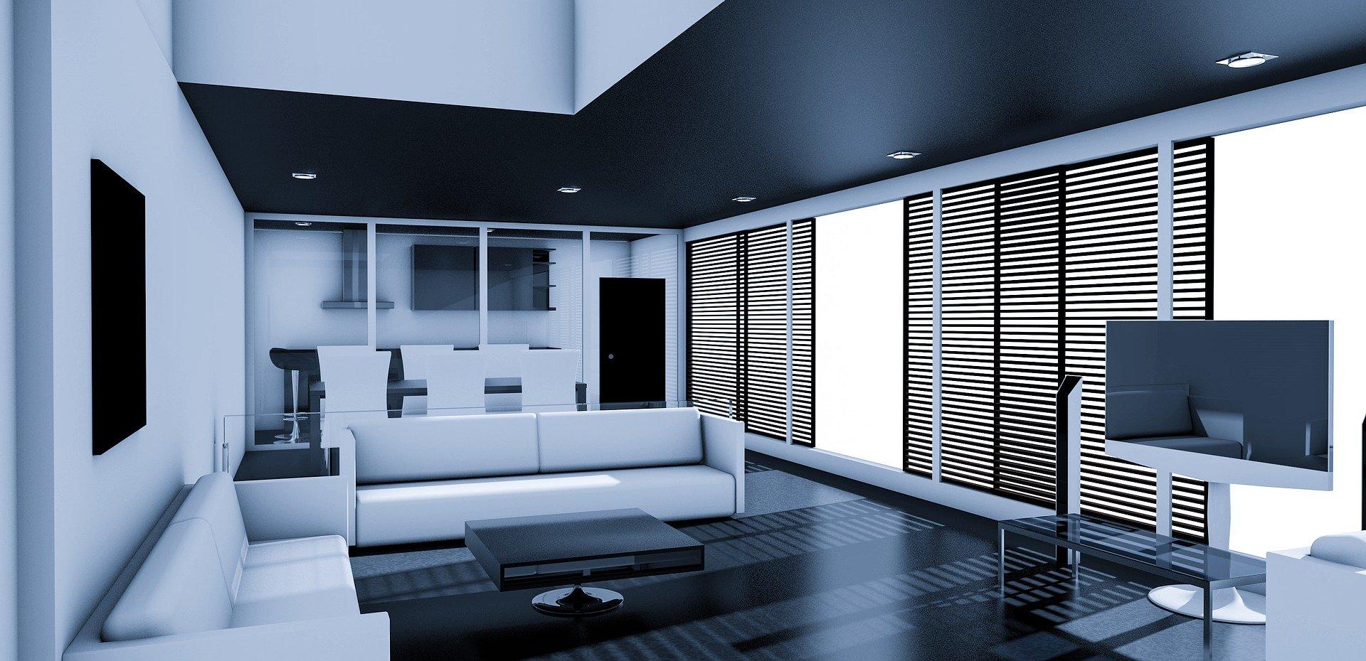 Ausgezeichnete Apartment in 30655 Hannover