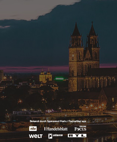Makler_Magdeburg
