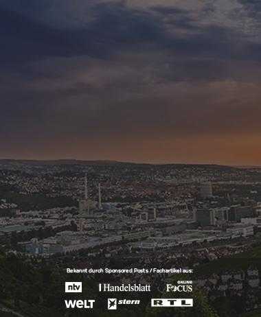 Makler_Stuttgart