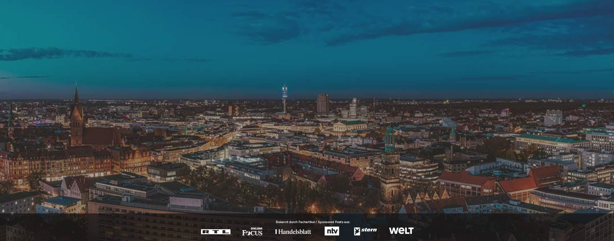 city-immobilienmakler-hannover