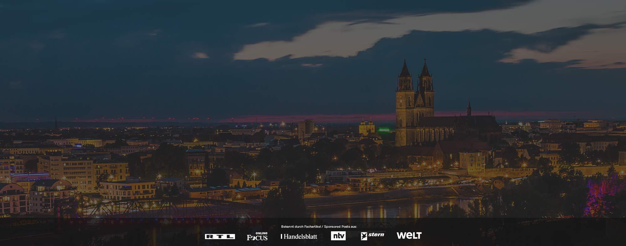 city-immobilienmakler-magdeburg