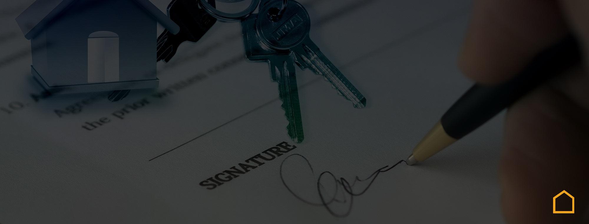 city immobilienmakler maklerprovision regelung