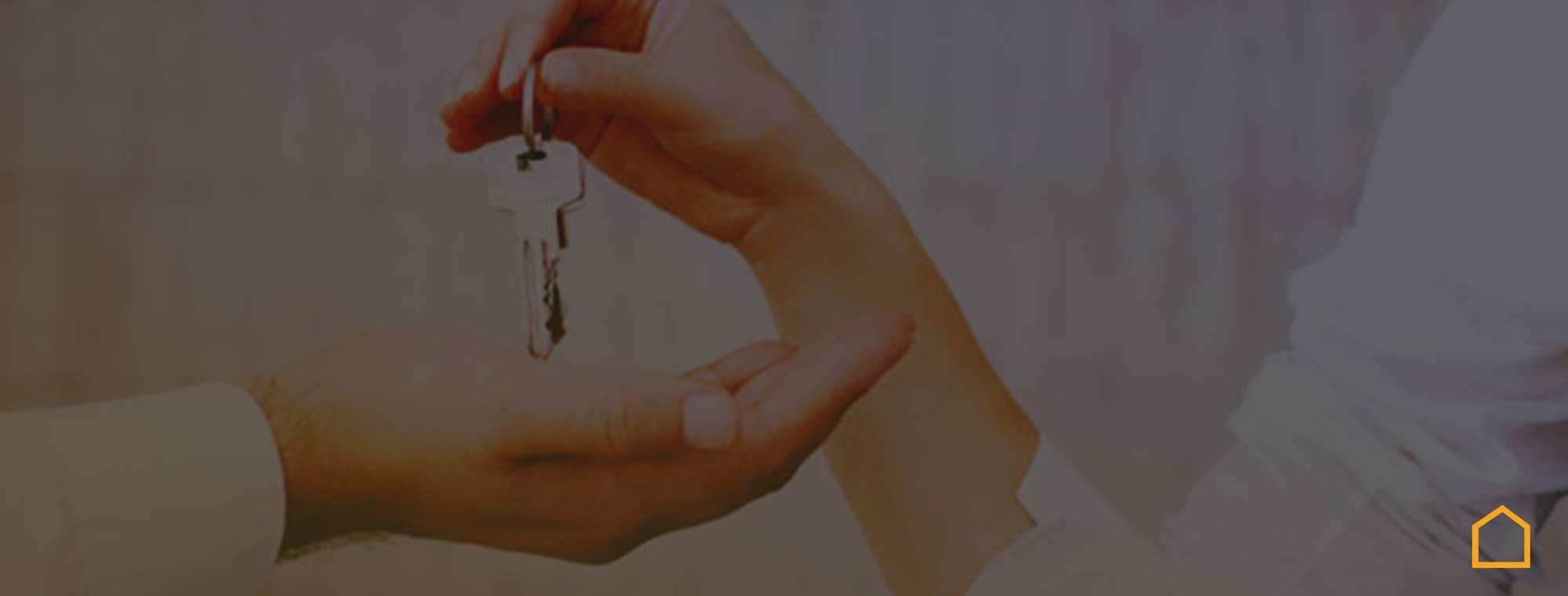 eigentümer wechsel immobilien