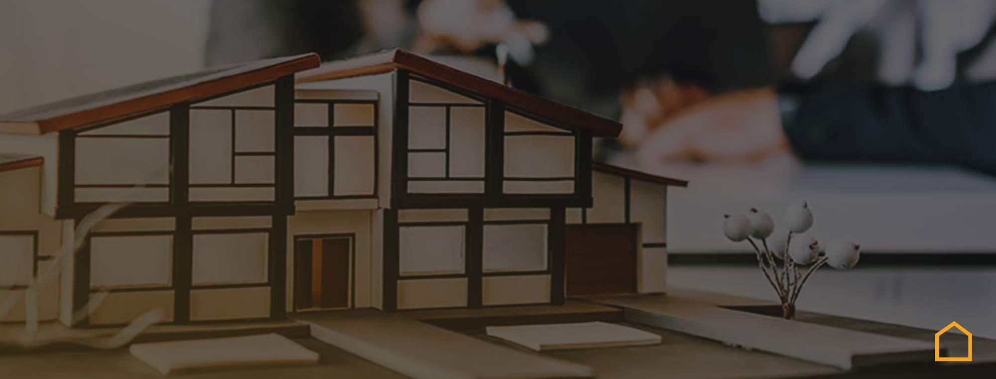 city immobilienmakler lexikon architektur