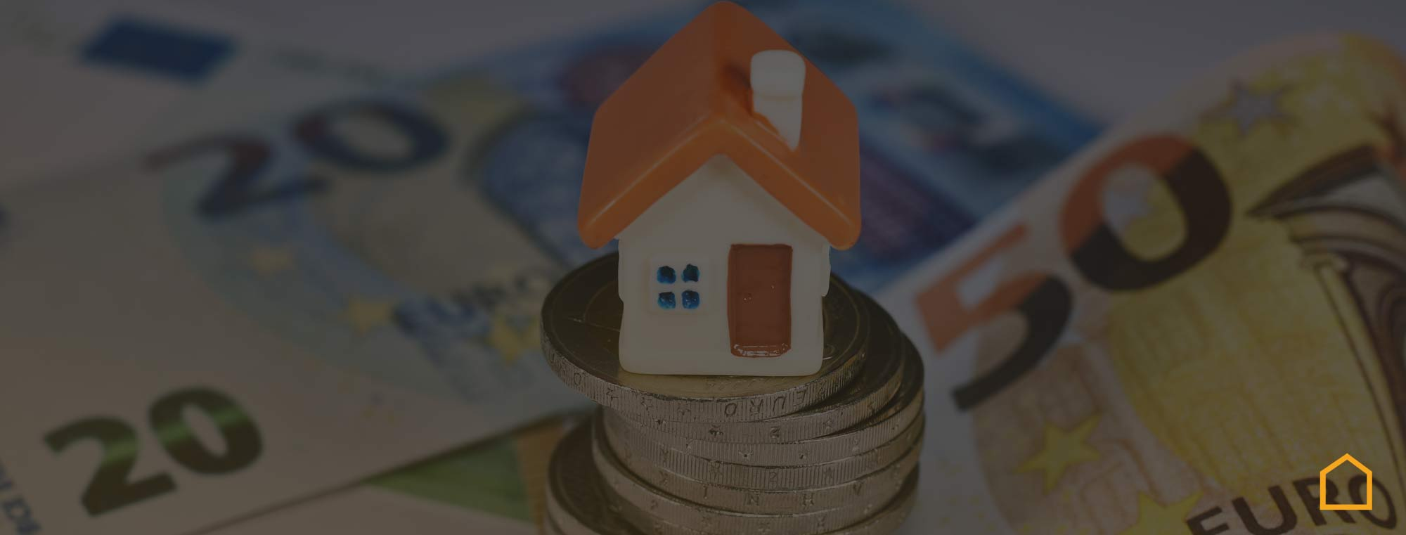 city immobilienmakler lexikon finanzen