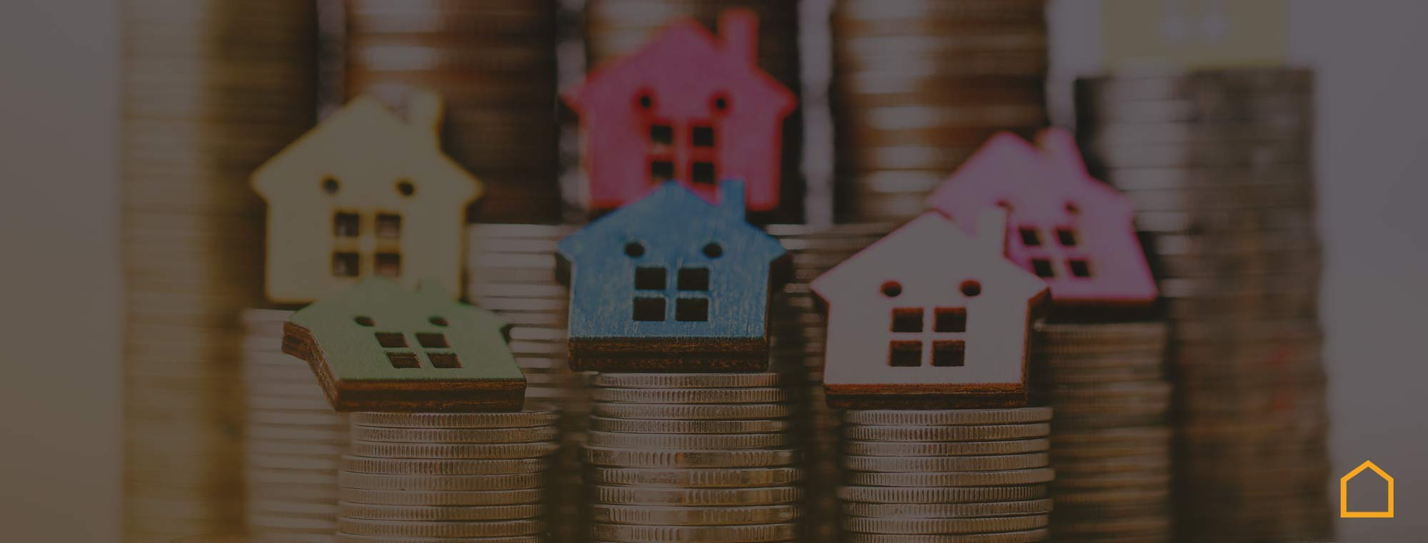 city immobilienmakler immobilie aktien