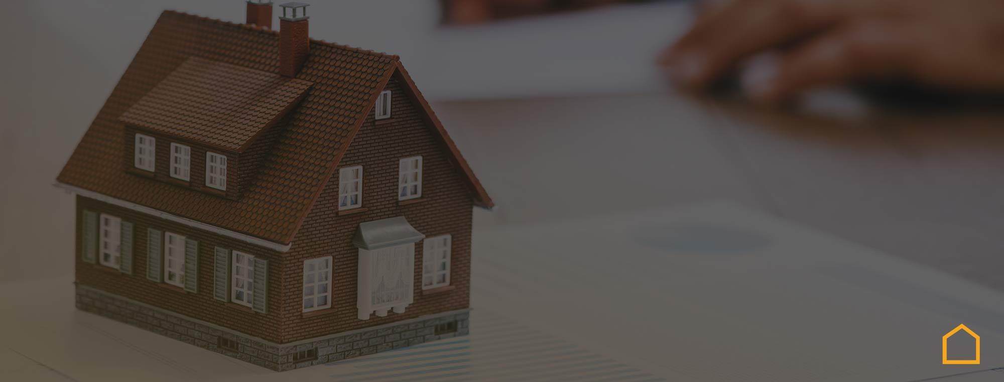 city immobilienmakler leasing