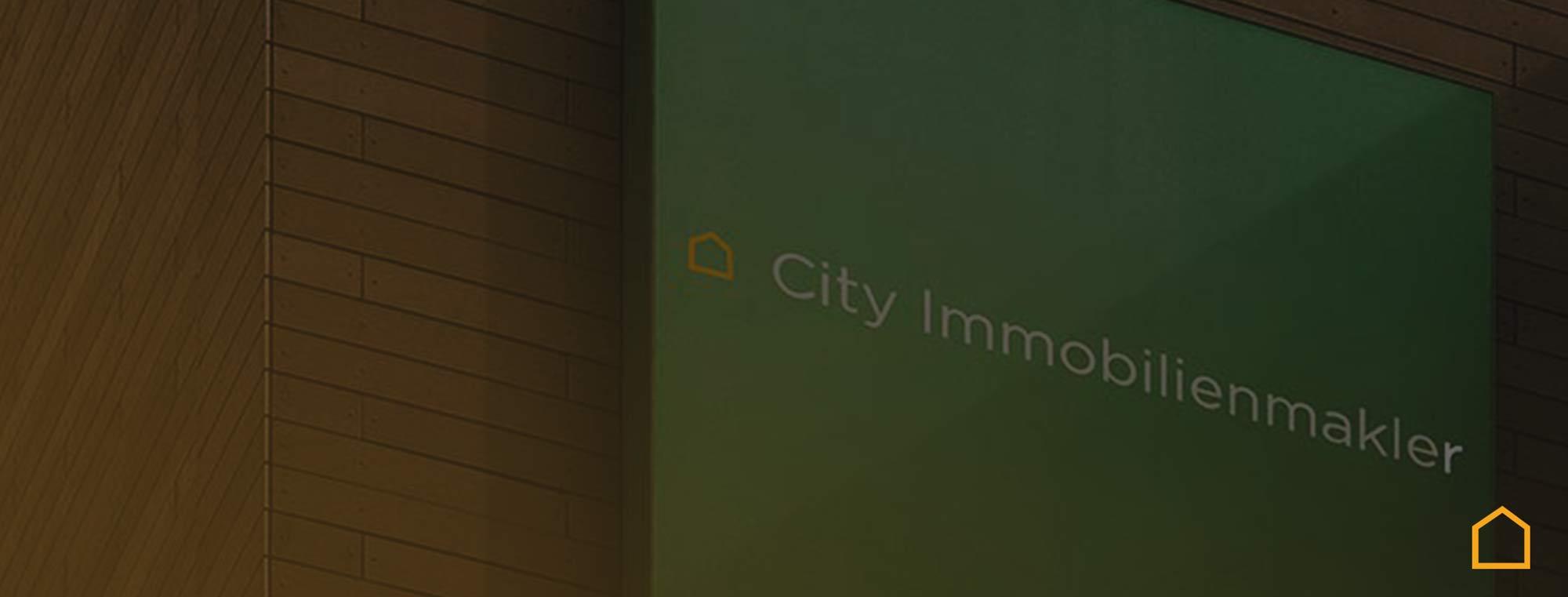 city-immobilienmakler-nummer-eins-google