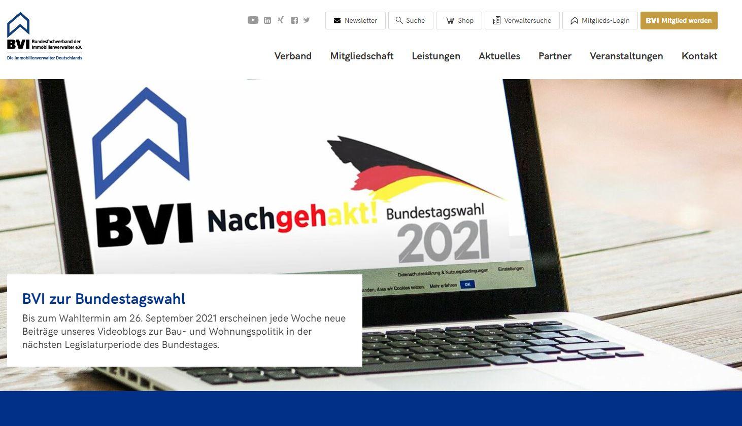 immobilienmakler-verband-bundesverband-immobilienverwalter-BVI