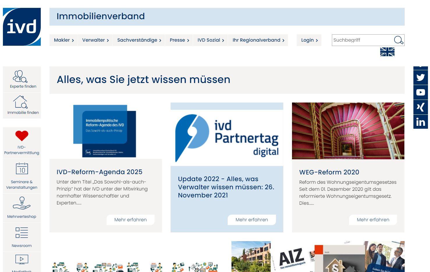 immobilienmakler-verband-immobilienverband-deutschland-IVDjpg