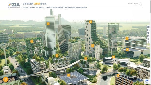 immobilienmakler-verband-zentraler-immobilienausschuss-zia