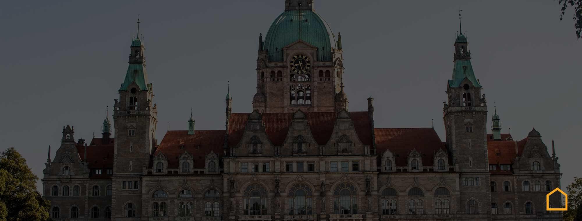 city immobilienmakler blog die teuersten stadtteile hannovers